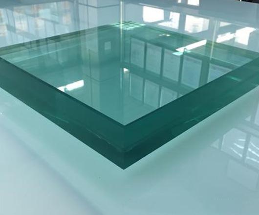 桂林夹胶玻璃有哪些特点呢?